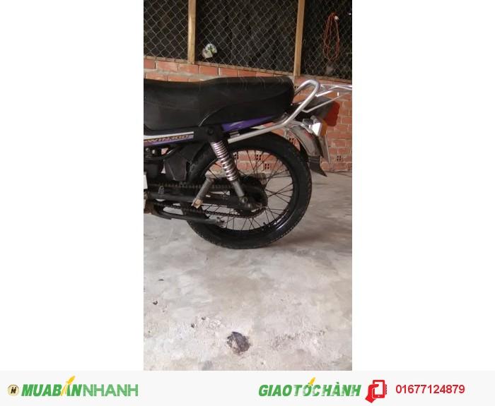 Win Every 110cc Indonesia liên doanh bs 36 Thanh Hóa 2