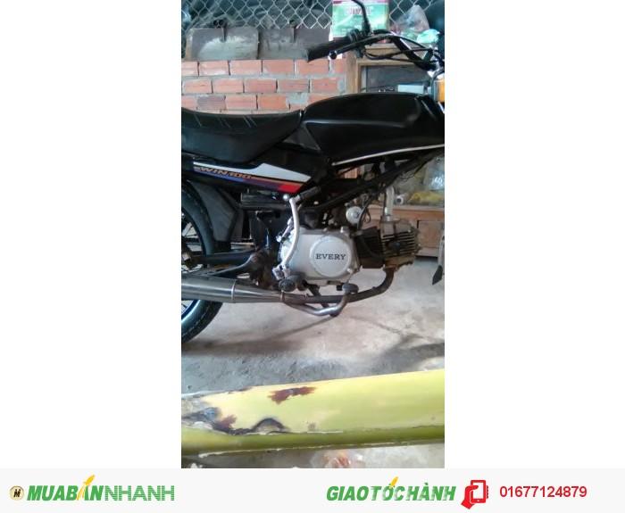 Win Every 110cc Indonesia liên doanh bs 36 Thanh Hóa 3