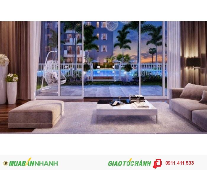 Cần bán căn Masteri 2 phòng ngủ ở tòa T1, giá 2 tỷ 150 triệu