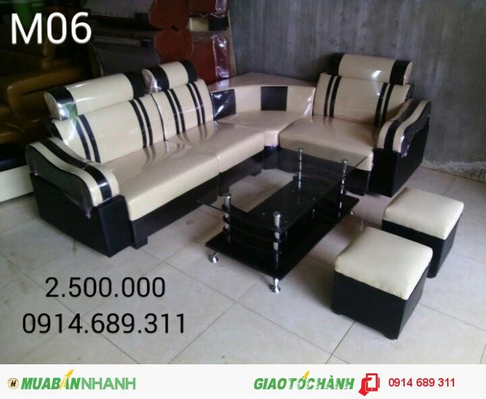 Bàn ghế sofa0