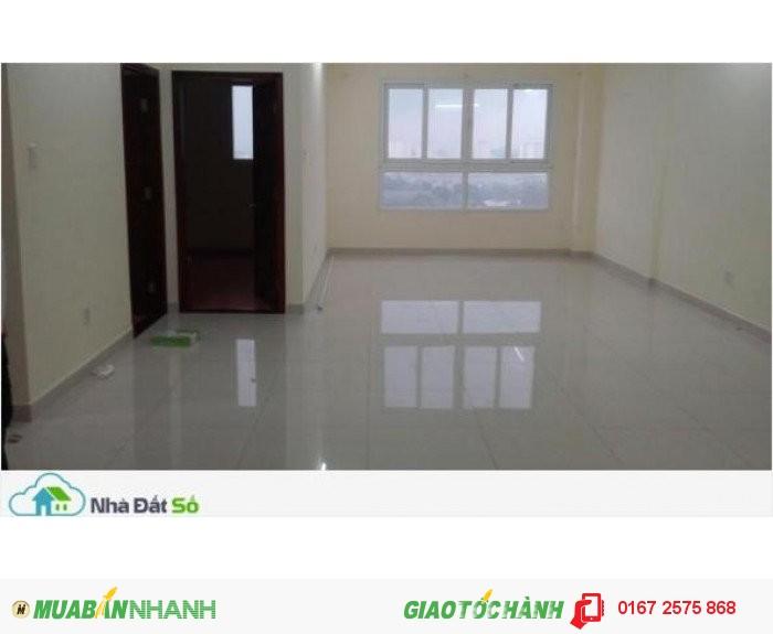 Hót, hót cho thuê nhà ở Green Stars Tòa A1- 63m2, cửa Tây, ban công ĐN,giá chỉ 5tr.tháng