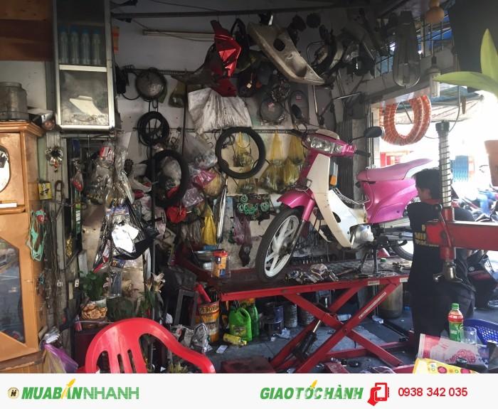 Mua bán phụ tùng , phụ kiện xe máy uy tín chất lượng.