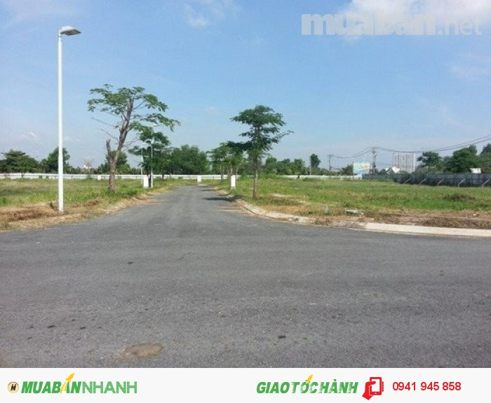 Dự án đất nền quận 9 có sổ Hồng, Phong thủy (Tụ khí – Sinh thái)