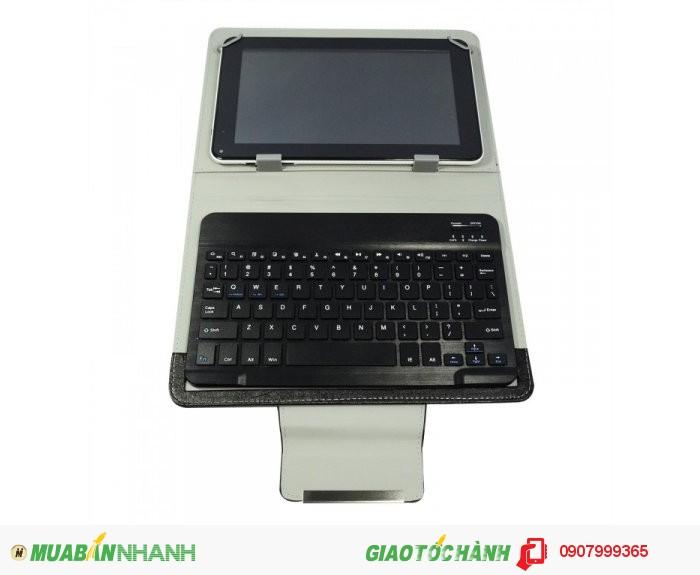 Bao Da Bàn Phím Bluetooth 7.9 In