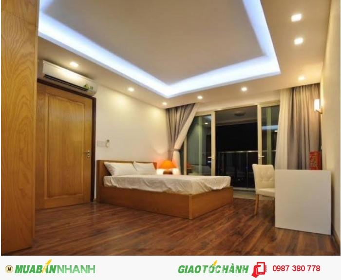 Cần bán nhanh nhà 65m2, 5 tầng, phố Hoa Bằng, Yên Hòa, Cầu Giấy, 6,9 tỷ. MTG