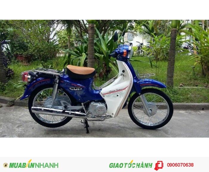 Cần mua xe máy hoặc xe đạp điện cũ.