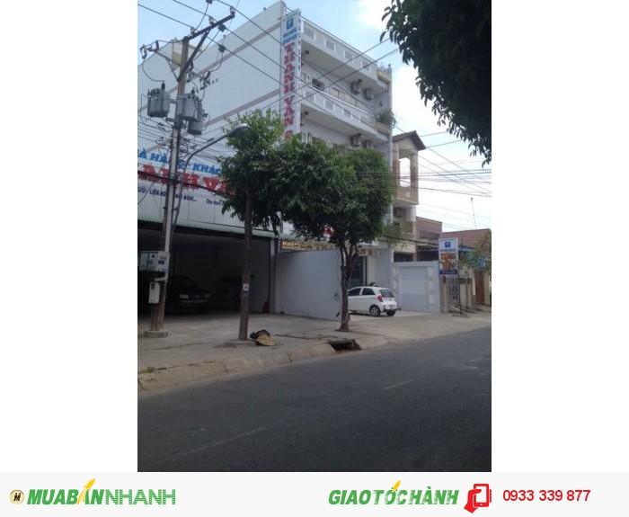 Bán nhà hẻm 1 sẹc tỉnh lộ 10, p. Tân Tạo, Bình Tân giá 18tr/m2, dt 303m2