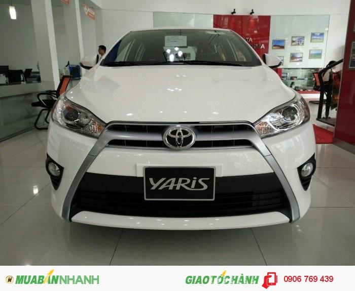 Toyota Zace sản xuất năm 2016 Số tự động Động cơ Xăng