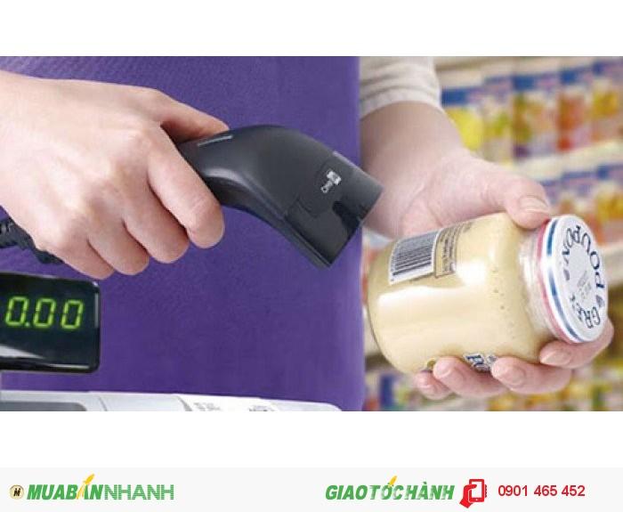 Máy in tem mã vạch dùng cho cửa hàng mỹ phẩm tại củ chi3