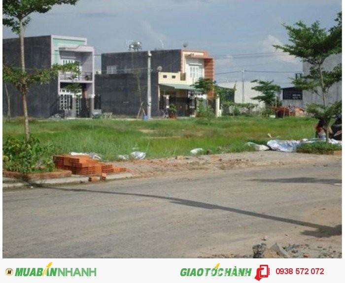 Đất đã quy hoạch giá rẻ chỉ 180tr/nền bao sổ hồng riêng, ngân hàng hỗ trợ 50%