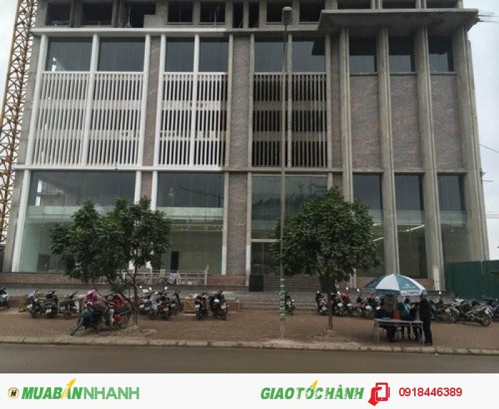 Căn hộ đẳng cấp nhất khu vực Nguyễn Xiển,Giá chỉ từ 1,7tỷ/ căn (Đã có VAT + full Nội thất).