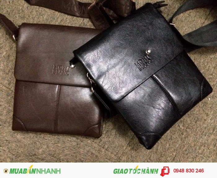Túi ipad giá rẻ