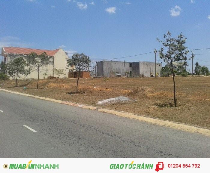 Giá thật - Tài sản gồm có 300m2 đất và dãy nhà trọ đang hoạt động