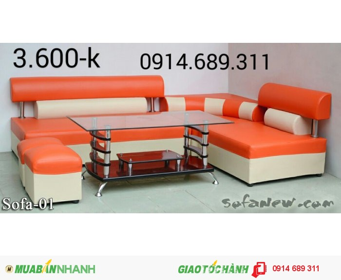Bàn ghế sofa3