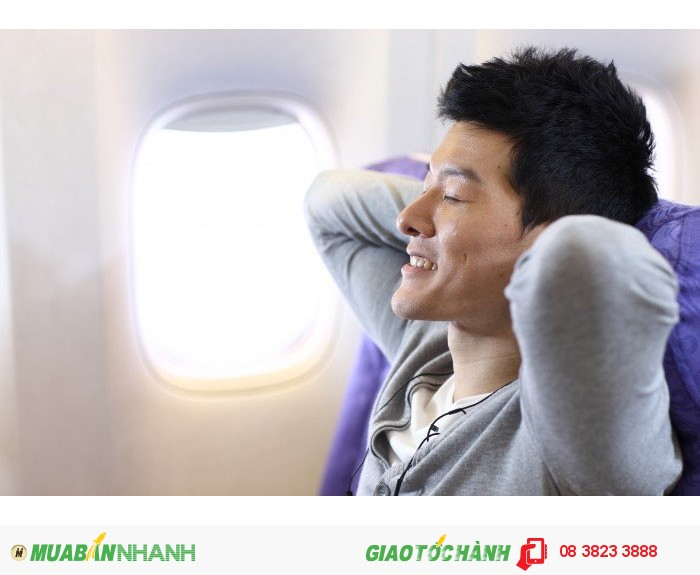 Giá vé tốt nhất bay đến Milan tháng 7-8-9