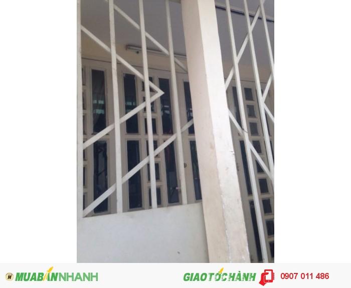 Bán nhà Lê Trọng Tấn, Tân Phú, diện tích 46m2, giá 1.68 tỷ