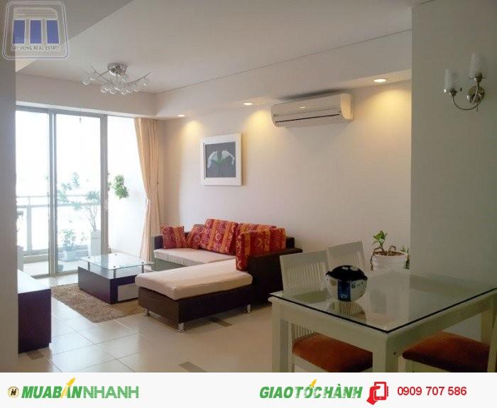 Bán biệt thự cao cấp quận Phú Nhuận 10x20m, vuông vức, 2 lầu.
