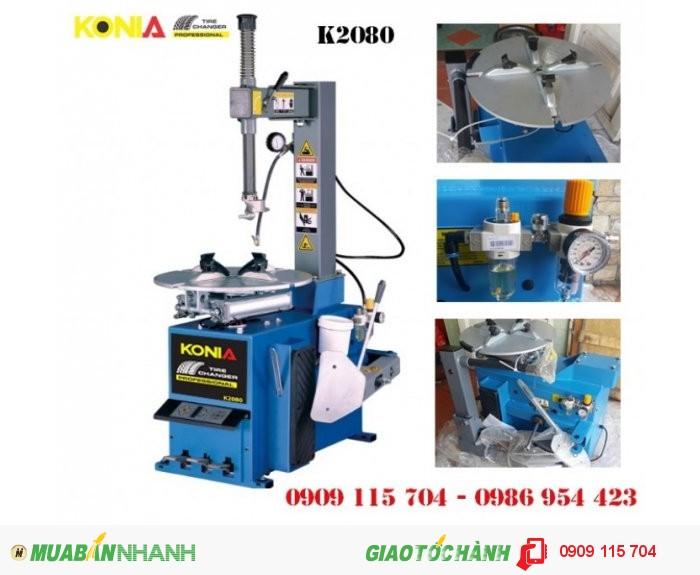 - Model No  NK318E - Công suất mô tơ  1.1kw - Điện áp  20V/50Hz