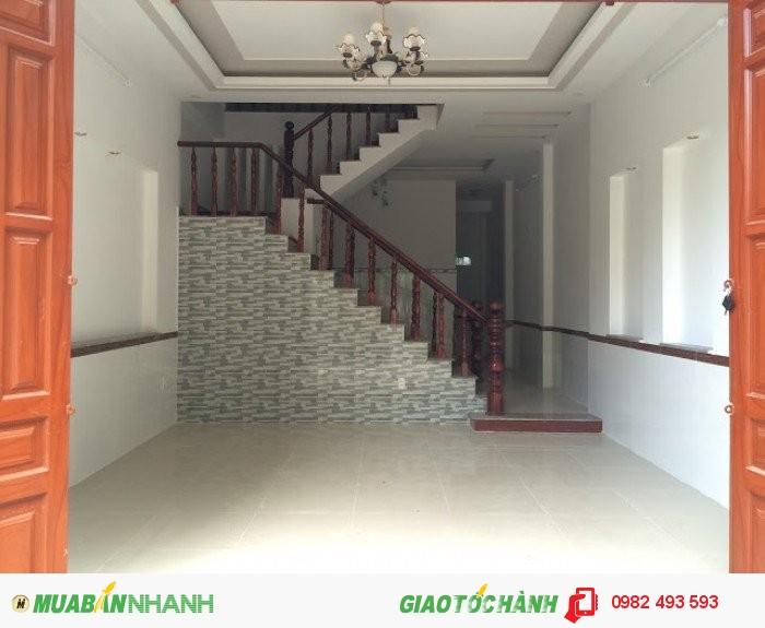 Cho thuê nhà mặt phố đường Nguyễn Tri Phương, P.Phường 7, Quận 5, DT: 7x20m, diện tích: 140m2, 1 lầu, giá: 60.000.000đ