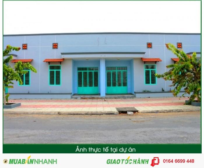 Nhà Ở Ngay, Mt 14m, 2pn, Tiện Kinh Doanh, Cho Thuê