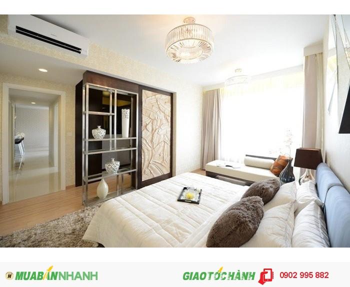 Bán căn hộ 2PN-66.38m2 masteri thảo điền Q2, 2.25 tỷ.