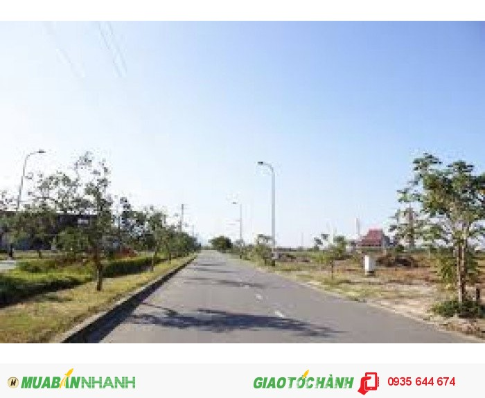 Đất nền đường Tú Quỳ khu vực đông dân cư giá 750 triệu