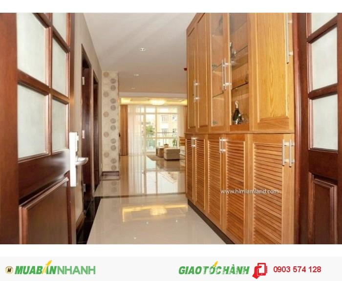Bán lỗ căn hộ himlamriverside Q7, 2 phòng ngủ, 2wc, bán giá 3 tỷ