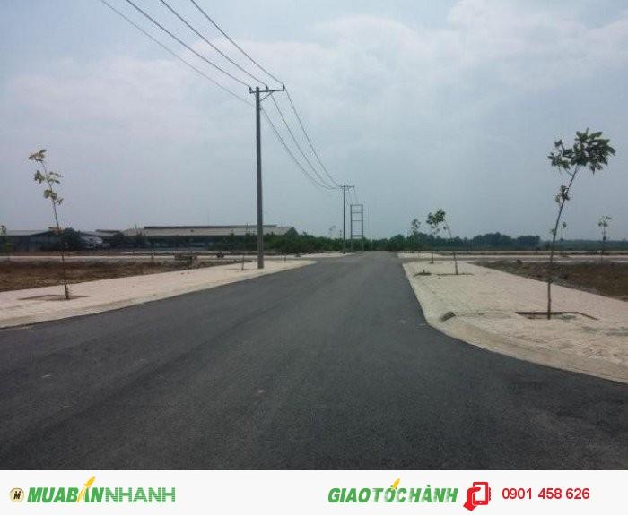 Bán Đất Đường 22 (10m) – Nguyễn Xiển. P Long Thạnh Mỹ, Quận 9.