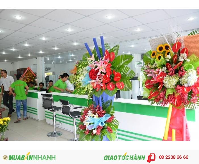 Trung tâm In Kỹ Thuật Số 365 Lê Quang Định, P.5, Q.Bình Thạnh, Tp.HCM hân hạnh mang...