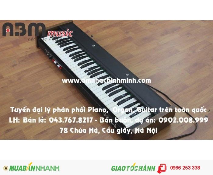 Đàn Organ Hillwoocl giá 800.000 vnđ1