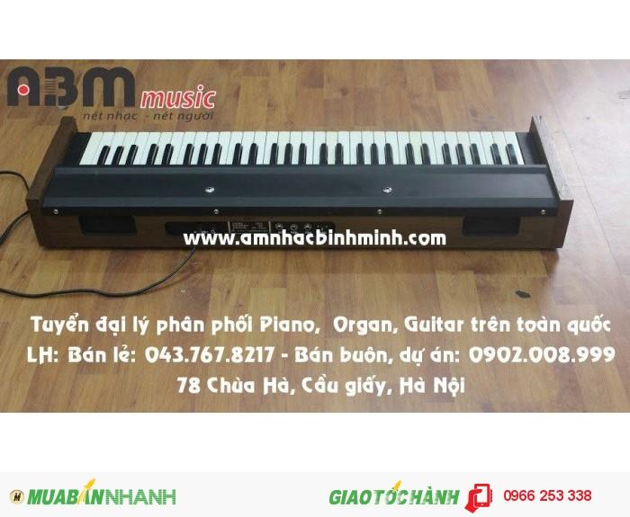 Đàn Organ Hillwoocl giá 800.000 vnđ4