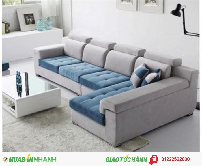 GHế sofa Bình Dương, ghế salon, ghế cafe tai TPHCM1