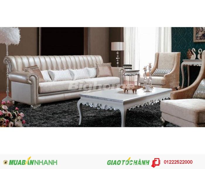 GHế sofa Bình Dương, ghế salon, ghế cafe tai TPHCM2