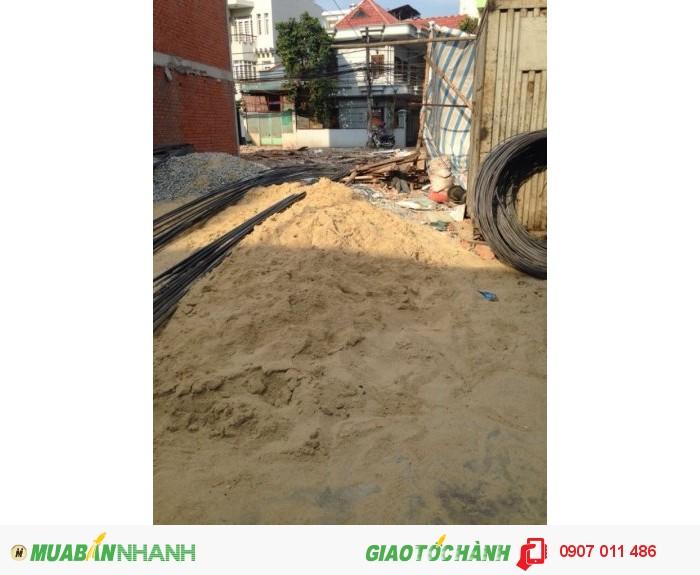 Bán đất Gò Dầu, Tân Phú, diện tích 63m2, giá 3.2tỷ