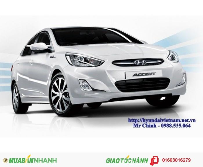 Hyundai Acacent 2016, đã có tại Hyundai BRVT, hãy gọi cho chúng tôi   để được giá ưu đãi