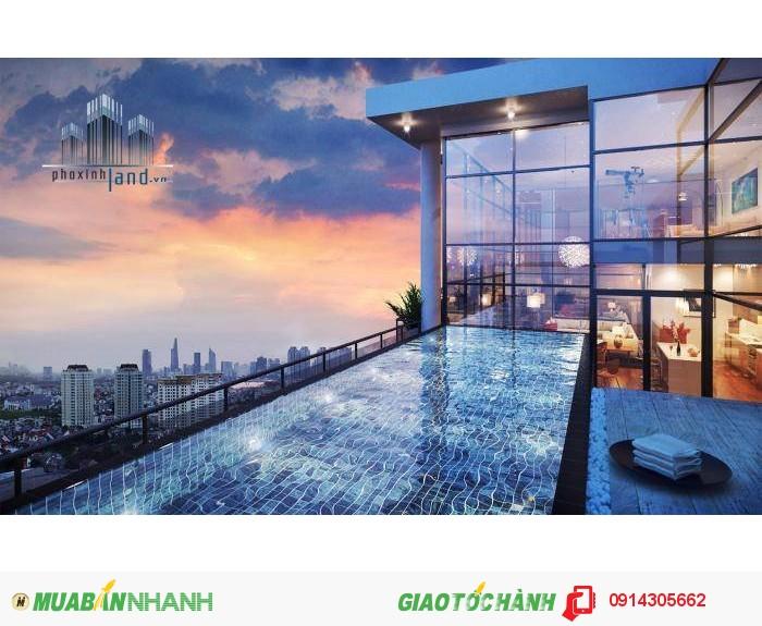 Tuần lễ vàng cho các nhà đầu tư nhanh tay với căn hộ centana ,giá ưu đãi ,sổ hồng trao tay.
