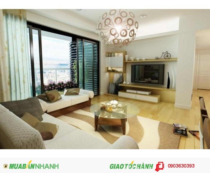 Cam kết cho thuê, cam kết ra sổ sau 9 tháng kể từ ngày giao căn hộ dự án 4 mặt tiền Xi Grand Court Q10 giá từ 2.2 tỷ