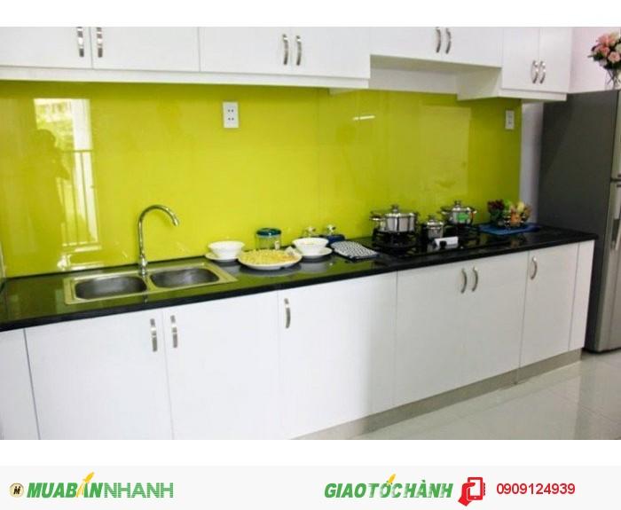 CĐT mở bán đợt cuối dự án 8X Đầm Sen giá 730tr/căn, nhận nhà Ở NGAY