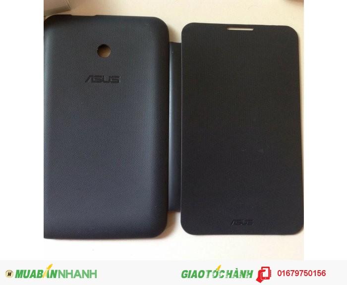 Asus Fonepad 7(FE170CG)