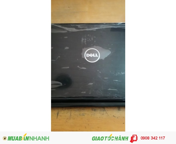 Dell 50103