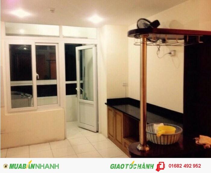 Mở bán chung cư D'. Le Roi Soleil Quảng An Tây Hồ, đóng 30% đến khi nhận nhà.
