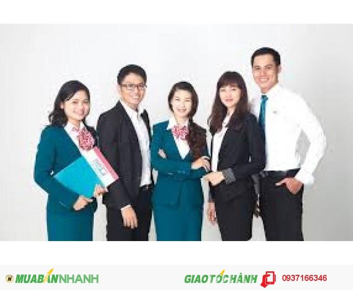 May đồng phục công sở - Công ty May Kim Vàng2
