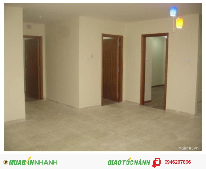 Cần cho thuê căn hộ 2 ngủ chung cư Green Start ,Phạm Văn Đồng