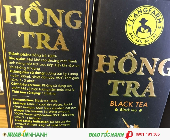 Hồng trà, độc chiêu ngừa cảm cúm, trúng gió. Vị ngọt của hồng trà có thể dưỡng dương khí. Lý do là vì trong hồng trà có chứa nhiều protein và đường.