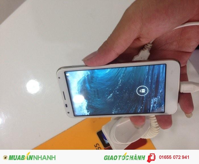 Smartphone chính hãng giá rẻ  B one1