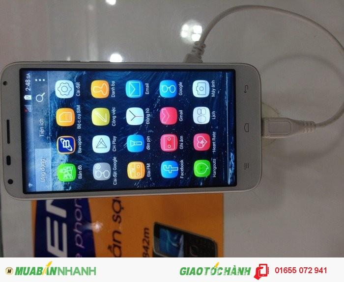 Smartphone chính hãng giá rẻ  B one4