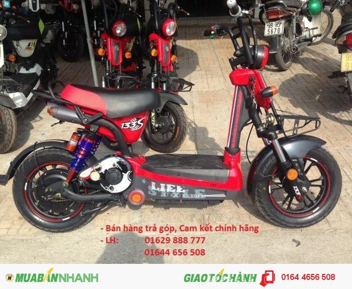 Giant m133s mini chính hãng giá rẻ nhất Hà Nội 7.500.000 - Bảo hành 3 năm