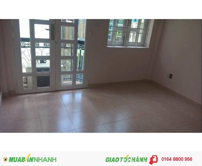 Cho thuê phòng quận 1,trung tâm của thành phố,giá phù hợp,tiên nghi cơ bản đg Nguyễn Huy Tự