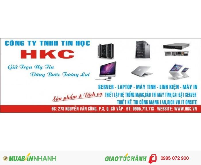 Phân phối - cung cấp - mua bán sản phẩm CNTT