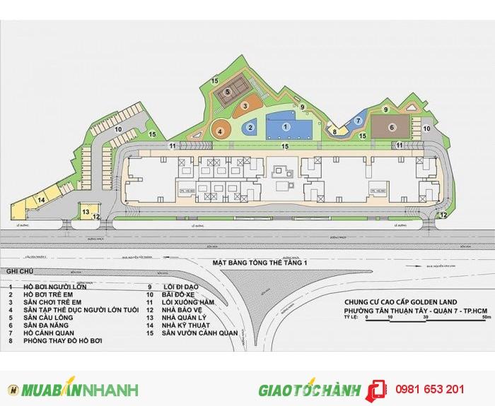 Chỉ còn 4 suất chiết khấu 7% cho căn hộ ngay cảng Khánh Hội,giá chỉ từ 950 triệu.